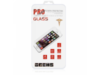 Folie Protectie ecran antisoc Apple iPhone 7 Tempered Glass Explosion-proof