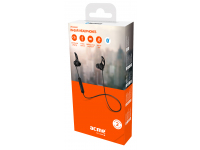 Handsfree Casti Bluetooth Stereo Acme BH101 Sport Blister Original