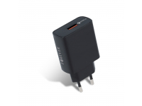 Adaptor priza USB Forever TC-01 1A Blister