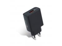 Adaptor priza USB Forever TC-01 1A Blister