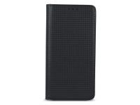Husa piele LG Q6 Smart Bingo
