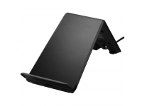 Incarcator Wireless Spigen F303W Blister Original