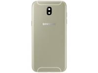 Capac baterie Samsung Galaxy J5 (2017) J530 Auriu
