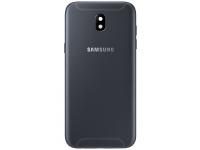 Capac baterie Samsung Galaxy J5 (2017) J530