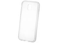 Husa silicon TPU Samsung Galaxy J5 (2017) J530 Griffin Reveal GB43564 Transparenta Blister Originala