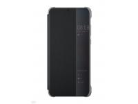 Husa Huawei P20 Pro Flip View 51992407 Blister Originala