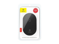 Sticker incarcare wireless telefon MicroUSB Baseus WXTE-C01 Blister Original
