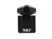 Camera auto Tellur HD DVR Blister Originala