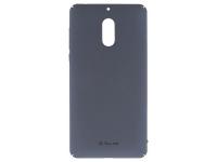 Husa plastic Nokia 6 Tellur Super Slim Bleumarin Blister Originala