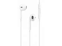 Handsfree Tellur Urban Alb Blister Original