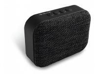 Difuzor Bluetooth Tellur Callisto Blister Original
