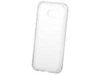Husa TPU Griffin Reveal Pentru Samsung Galaxy A5 (2017) A520, Transparenta, Blister GB43358