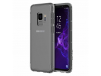 Husa Plastic Griffin Survivor Pentru Samsung Galaxy S9 G960, Transparenta, Blister TA44227