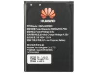 Acumulator Huawei HB434666RBC pentru Router E5573 E5573S Bulk