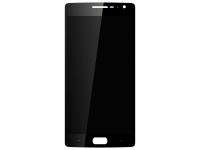 Display cu touchscreen OnePlus 2