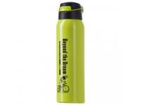 Sticla sport Remax Regin RT-CUP48 500 ml Verde Blister