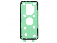 Adeziv Capac Baterie OEM pentru Samsung Galaxy S9 G960