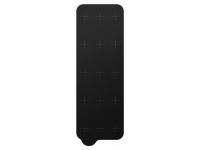 Adeziv disipare termica display pentru Samsung Galaxy S7 G930