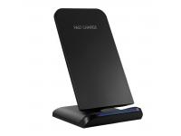 Incarcator Retea Wireless Floveme YXF94877, Negru, Blister