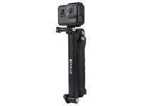 Selfie Stick cu Trepied Camera Sport GoPro Puluz Blister