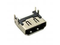 Conector HDMI pentru Sony Playstation 4