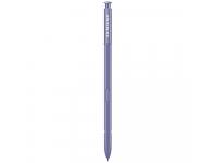 Creion S-Pen Samsung Galaxy Note8 N950 EJ-PN950BVEGWW Gri Blister Original