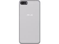 Husa TPU Phonix Pentru Asus Zenfone 4 Max ZC520KL Transparenta Blister ASZ4MGPW
