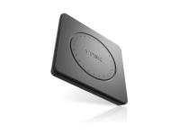 Incarcator Retea Wireless Vinsic VSCW109, Negru, Blister