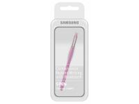 Creion S-Pen Samsung Galaxy Note9 N960 EJ-PN960BVEGWW Mov Blister Original