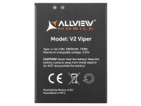 Acumulator Allview V2 Viper, Bulk
