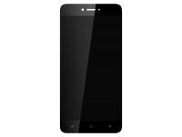 Display - Touchscreen Negru Allview X3 Soul