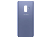 Capac Baterie Albastru Samsung Galaxy S9 G960