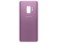 Capac Baterie Mov Samsung Galaxy S9 G960