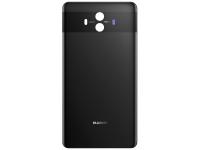 Capac Baterie Negru Huawei Mate 10
