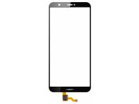 Touchscreen Negru Huawei P smart