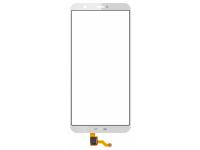 Touchscreen Alb Huawei P smart