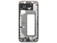 Carcasa Mijloc Gri Samsung Galaxy J5 (2017) J530