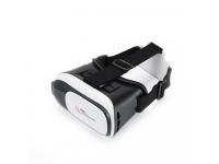 Ochelari realitate virtuala Remax 3D RT-V01 VR Blister