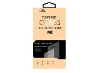 Folie Protectie Ecran Kisswill pentru Sony Xperia XZ2 Compact, Sticla securizata, Blister