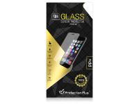 Folie Protectie Ecran OEM pentru Samsung Galaxy J6 J600, Sticla securizata, Blister