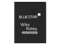 Acumulator OEM pentru Wiko Robby, Bulk