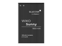 Acumulator OEM pentru Wiko Sunny2 Plus, Bulk