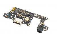Placa Cu Conector Incarcare / Date - Microfon Huawei Mate 9 Pro