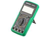 Aparat de masura digital Baku BK-9205A