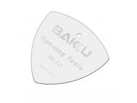 Clips metalic pentru desfacut carcase Baku BK-213 Blister