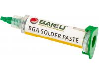 Pasta BGA seringa Baku BK-6351