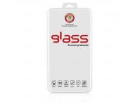 Folie Protectie Ecran Enkay pentru Apple iPhone X, Sticla securizata, Full Face, 6D, Neagra, Blister