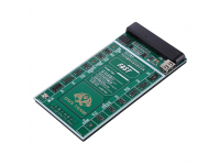 Placa cu Interfata activare - incarcare acumulatori Apple iPhone