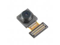 Camera Frontala Cu banda Huawei Mate 10 Pro