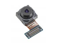 Camera Frontala Cu banda Samsung Galaxy A6 (2018) A600
